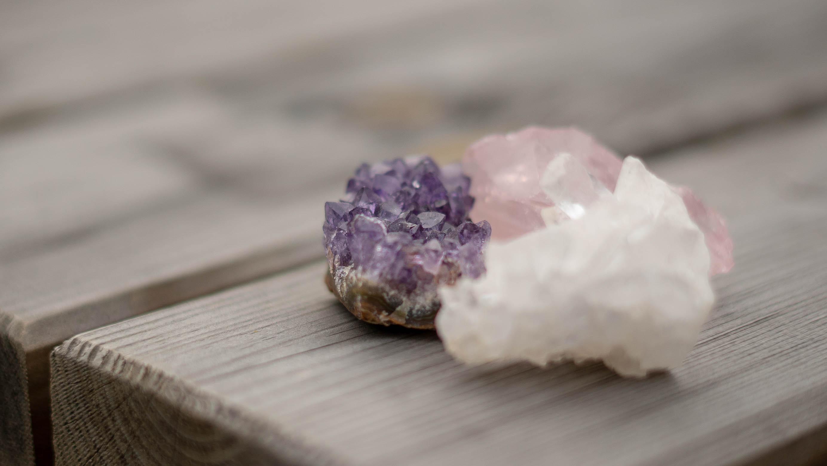 kristallen praktijk voor groei, burnout, coaching