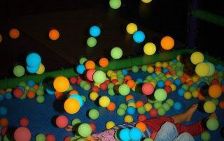 grip pingpong ballen, coaching, hulp, therapie